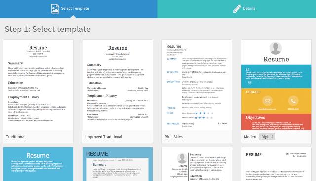 online-resumes-resumecom
