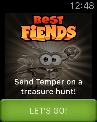Best Fiends 1