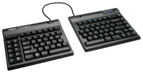 Kinesis Freestyle2 Ergonomic Keyboard