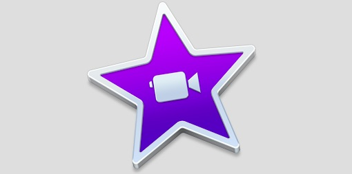 How to Use iMovie: A Complete Guide (2016)   Beebom
