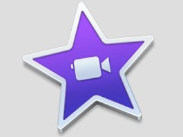 how to use iMovie: Beginner's Guide
