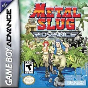 redhead-gameboy-advance-roms-dating-middle