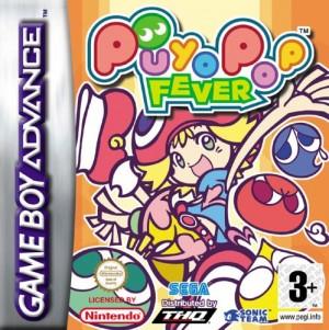puyo-pop
