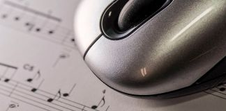 15 Best Music Streaming Sites
