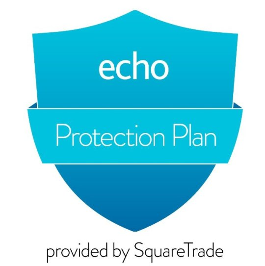 2-Year Protection Plan & Accident Protection for Echo