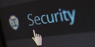 7 Best Encryption Software For Windows