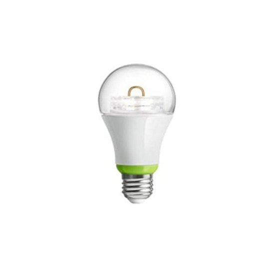 GE Link Wireless Smart LED Bulb