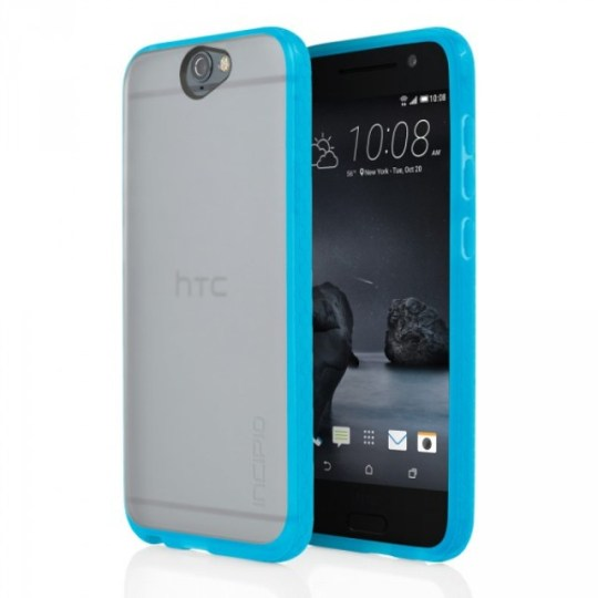 Incipio HTC One A9 Octane Case