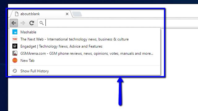 view_tab_history