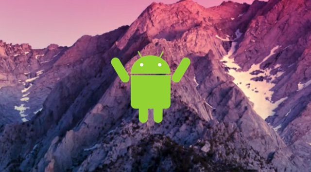 15 Best Free Live Wallpapers For Android (2017)