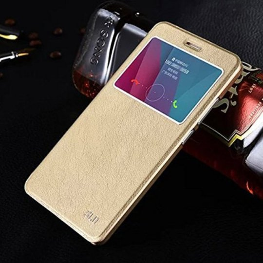 MOONCASE Slim Fit Hard Case for Honor 5X