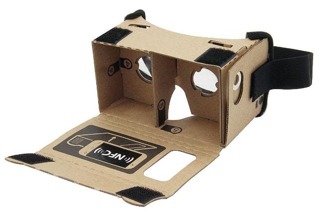 google-cardboard-min