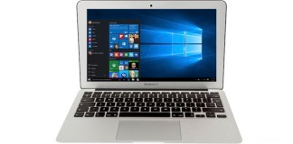 how to run Windows on Mac