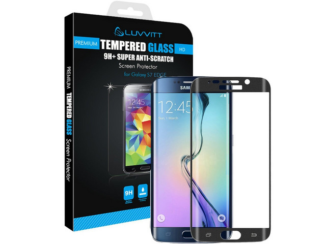 luvvitt tempered glass