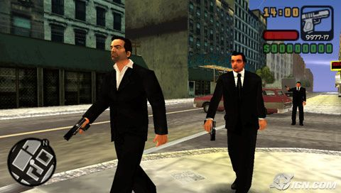 "Grand-theft-auto-liberty-city-Stories ""width ="" 480 ""height ="" 272 ""srcset ="" https://beebom.com/wp-content/uploads/2016/03/Grand-theft-auto-liberty -city-Stories.jpg 480 Вт, https://beebom.com/wp-content/uploads/2016/03/Grand-theft-auto-liberty-city-stories-300x170.jpg 300w ""sizes ="" (максимальная ширина : 480px) 100vw, 480px ""/></p data-recalc-dims="