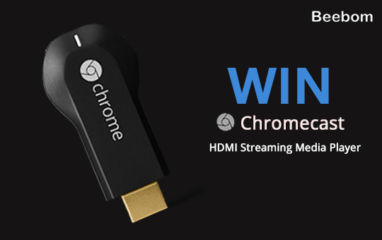 chromcast--beebom-website-2