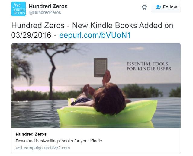 hundredzeros