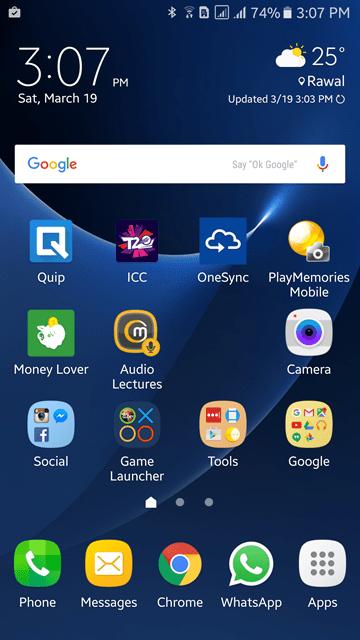 interface (Copy)