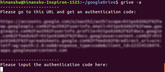 grive2-authentication-blurd