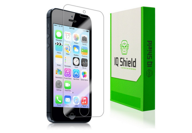 iqshield liquidskin