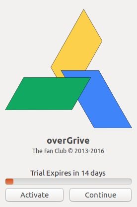 overgrive-5-rerun