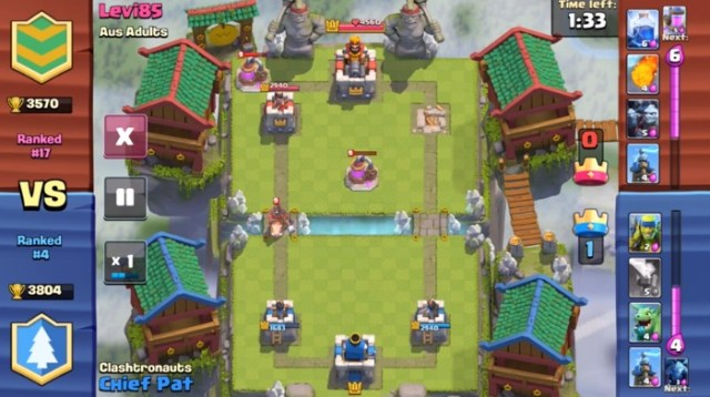 Beginners-tips-Clash-Royale1