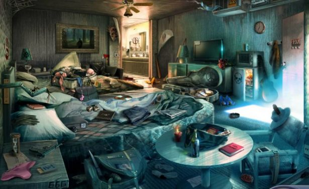 Download Hidden Object Games Free For Android - Best ...