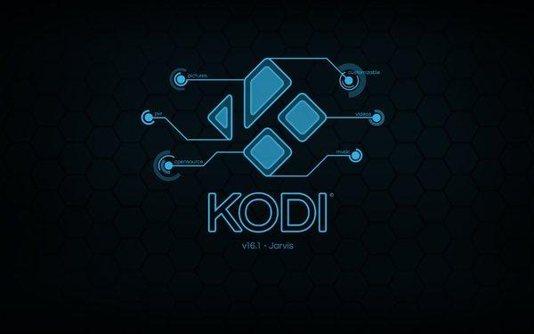 kodi-pre-home