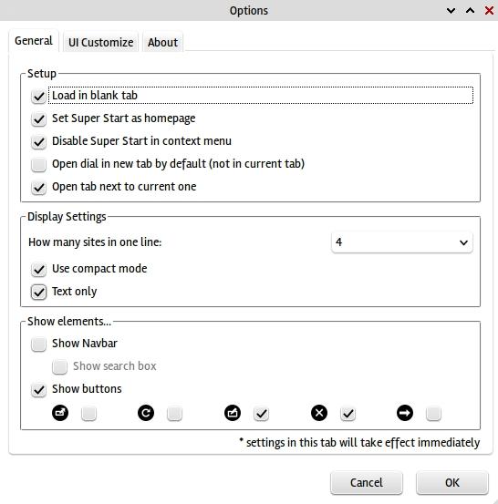 firefox-newtab-superstart-options