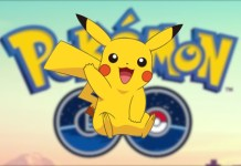 How to Catch Pikachu as Your First Pokemon in Pokemon Go