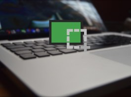 How to Change Default Screenshot Location on Mac