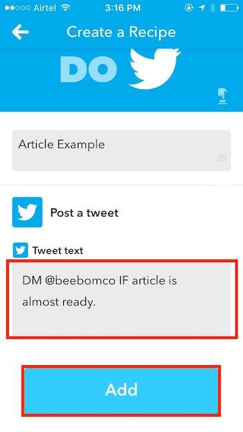 twitter_do_button_final_step