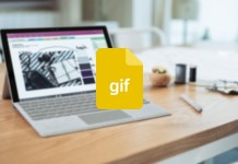 Best GIF Maker Tools