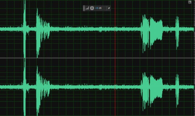 cargar-audio-clip