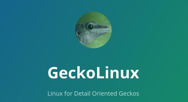 new-linux-distros-geckolinux-logo