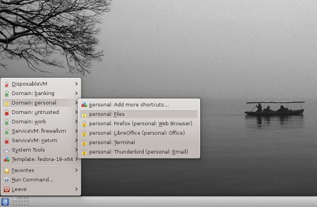 new-linux-distros-qubesos-start