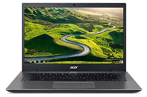 acer-chromebook-14-for-work