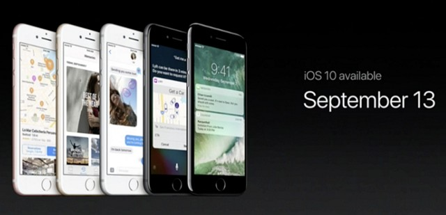 apple-event-ios-10-release-date