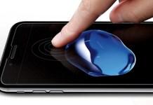 best-iphone-7-plus-screen-protectors