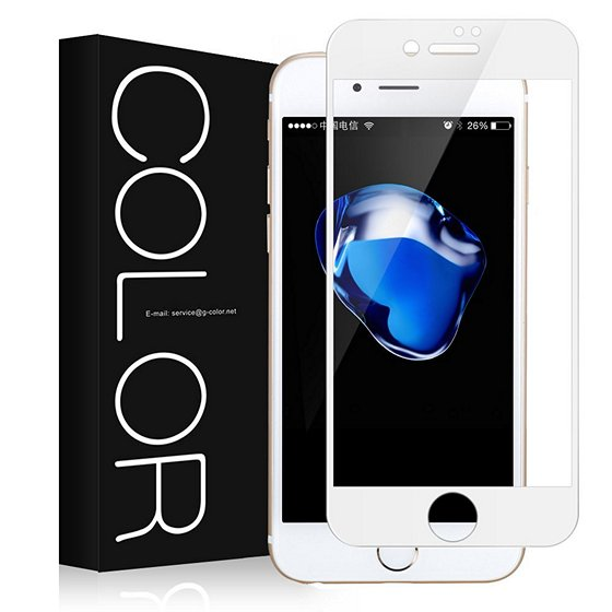 g-color-iphone-7-screen-protector