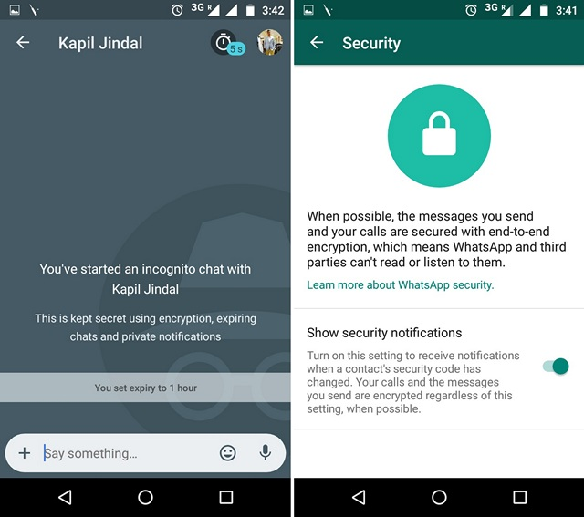 google-allo-vs-whatsapp-security