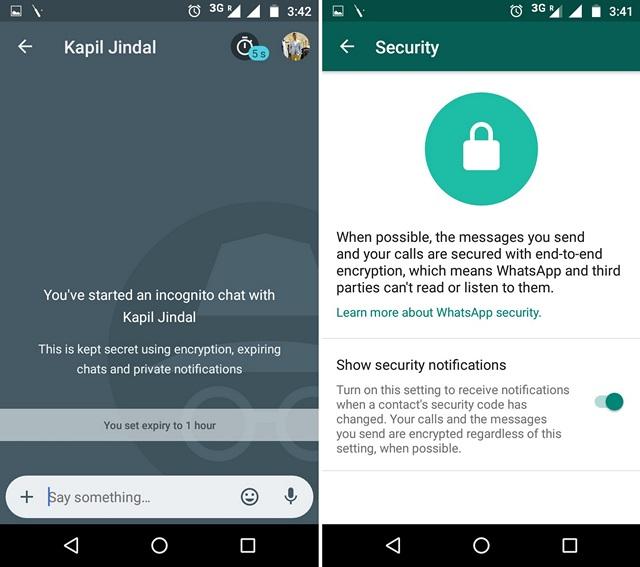 google-allo-vs-whatsapp-security