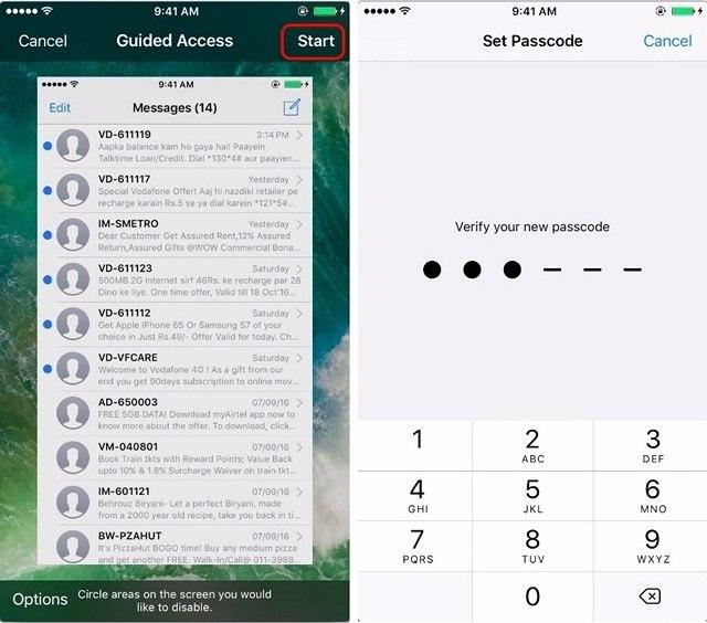 acceso-guiado-habilitar-iphone-comprimido