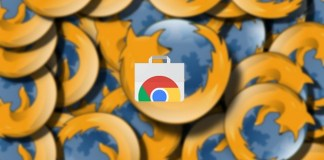 how-to-install-chrome-extension-in-firefox