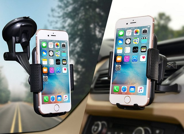 iphone car mount 8 best iphone 7 and 7 plus car mounts you can buy 11699
