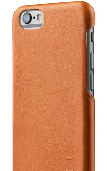 mujjo-leather-iphone-7-case