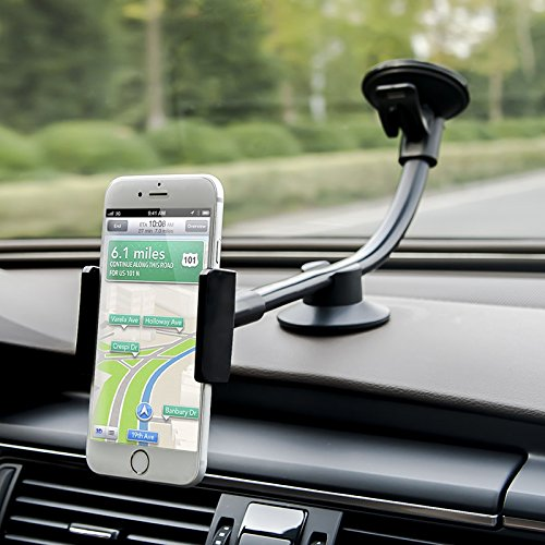 Best Buy Car Mount With A Case