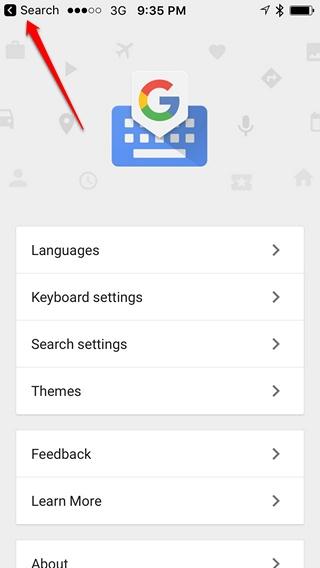return-to-last-app-iphone-shortcuts