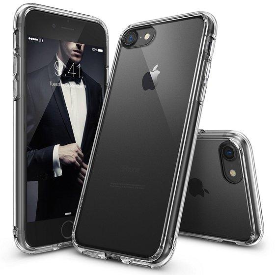 ringke-bumper-case-iphone-7