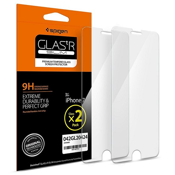 spigen-iphone-screen-protector